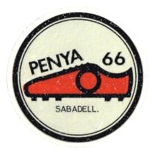 penya66escutoriginalgran