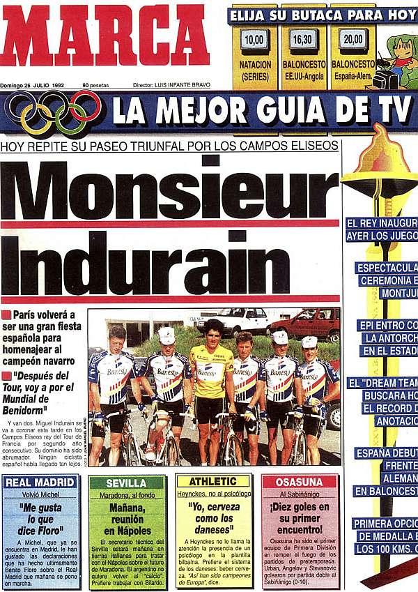 1343203201_extras_mosaico_noticia_1_g_0