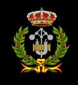 Escudo_Ingeniería_Industrial_España.svg