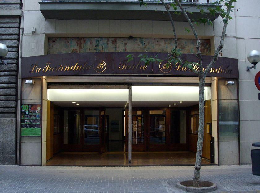 1200px-Teatre_La_Faràndula_-_2