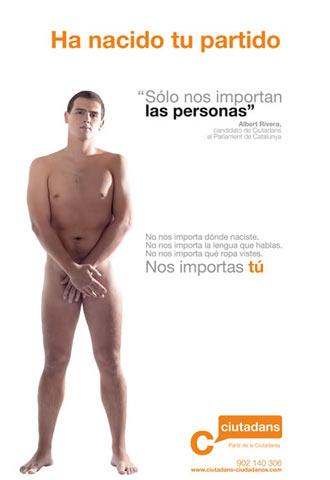 1158394620_850215_0000000000_sumario_normal
