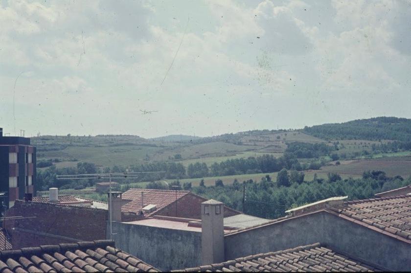 Birorra02
