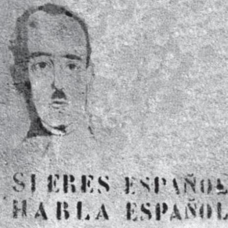 Post-guerra espanyola-2. Mural en via pública_1_630x630