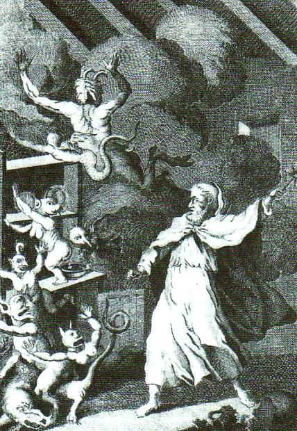 Exorciste_chassant_huit_démons