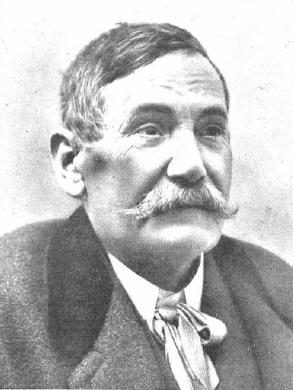 Benito_Pérez_Galdós_1915