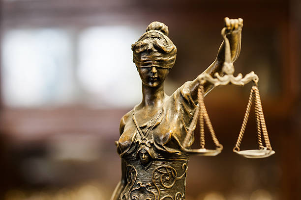 lady-justice3