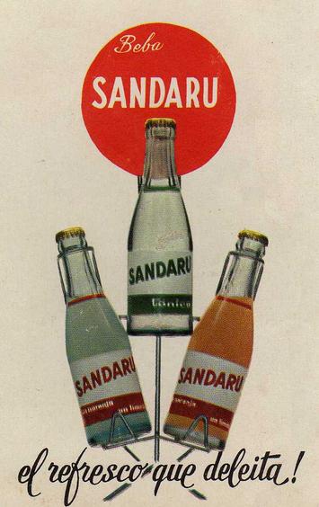 sandaru