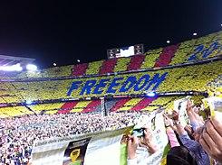 245px-Mosaic_del_Concert_per_la_Llibertat