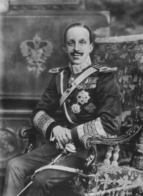 Rey_Alfonso_XIII_de_España,_by_Kaulak